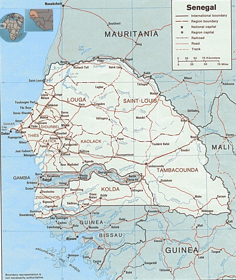 Tourist Guide Senegal Map, Capital Dakar, Travel Africa on nouakchott africa map, namib desert africa map, durban africa map, dar es salaam africa map, kinshasa africa map, casablanca africa map, atlantic ocean africa map, harare africa map, lagos africa map, cape town africa map, accra africa map, banjul africa map, khartoum africa map, blue nile africa map, conakry africa map, mogadishu africa map, johannesburg africa map, egypt africa map, abuja africa map, world map,