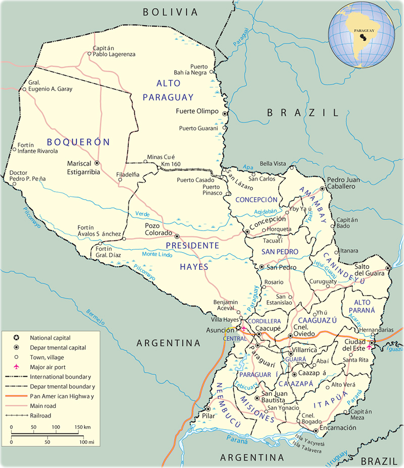 map of anguilla with Paraguay on 9102antiguaetbarbuda moreover Things To Do In Stellenbosch additionally  in addition Carte Ile Rodrigues as well Himachal Pradesh.