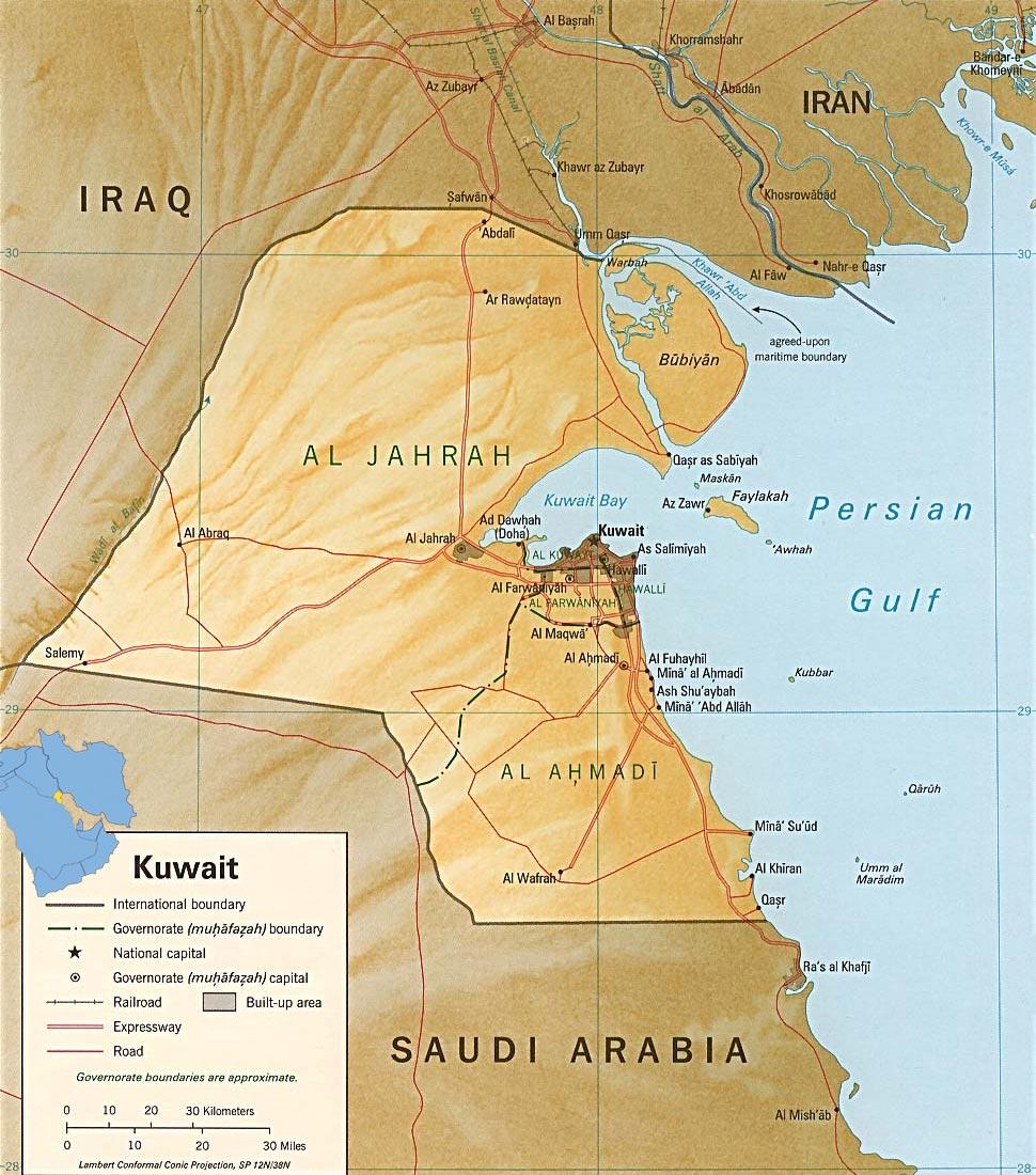 Map Kuwait on sudan area map, kowloon area map, bahrain area map, syrian area map, ghana area map, tahiti area map, mosul area map, kashmir area map, jordan area map, north america area map, gaza strip area map, tunisia area map, doha area map, kurdistan area map, madagascar area map, haiti area map, new zealand area map, south pole area map, kuala lumpur area map, uzbekistan area map,