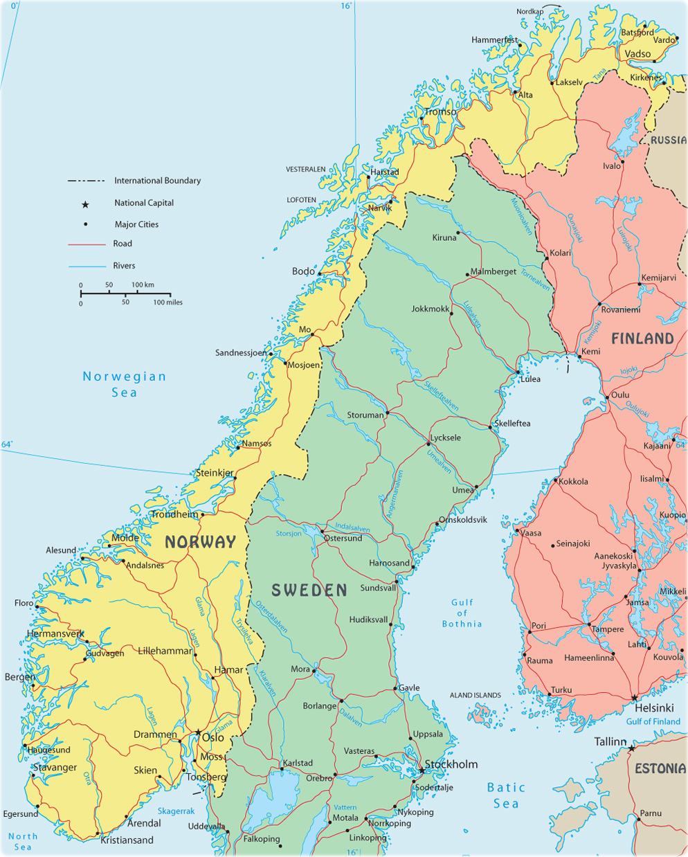 Map Norway on map of marginal seas, map of l'anse aux meadows, map of humboldt current, map of the arctic ocean, map of gulf of mexico, map of kiev, map of gulf of aden, map of bergen, map of narvik, map of upper peninsula of michigan, map of oslo, map of norway, map of arctic circle, map of strait of malacca, map of gulf of venezuela, map of dardanelles, map of fernando de noronha, map of bay of biscay, map of persian gulf, map of english channel,
