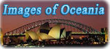 Oceania images